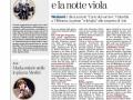 stampa1