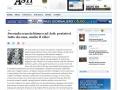 asti news