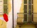 2-REFLEX-Giorgio-Zappa-003