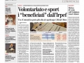 LaStampa_at_20140513_039