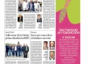 LaStampa_at_3