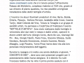 creative_asti_BOTTIGLIE_ARTISTA_news_atn