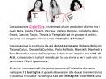 creative_asti_BOTTIGLIE_ARTISTA_news_bcine