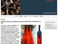 creative_asti_BOTTIGLIE_ARTISTA_news_giovannone