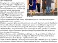 creative_asti_BOTTIGLIE_ARTISTA_news_lastampa