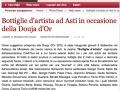 creative_asti_BOTTIGLIE_ARTISTA_news_onav