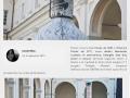creative_asti_BOTTIGLIE_ARTISTA_news_super