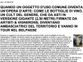 creative_asti_bottiglie_artista_wine_news_1