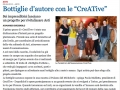 creative_asti_la_stampa_bottiglie_artista