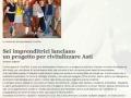 creative_asti_news_bottiglie_artisti_isolabella