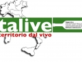 ITALIVE 2014