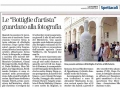 LaStampa_at_20140905_049