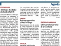 LaStampa_at_20140910_051