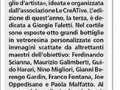 LaStampa_at_20140913_049