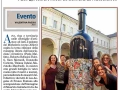 LaStampa_at_20140914_059