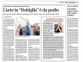 LaStampa_at_20150311_043