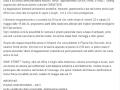 winestreetmag15 (1)