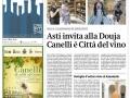 creative_asti_BOTTIGLIE_ARTISTA_news_2