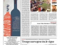 LaStampa_at_20140522_052