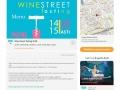 winestreet-17