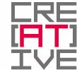 Logo CreativeAsti