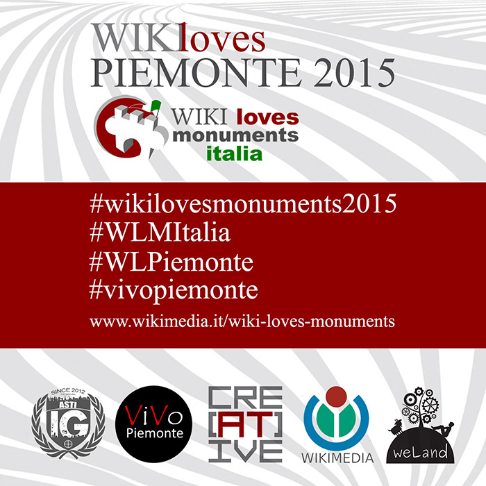 wiki2015